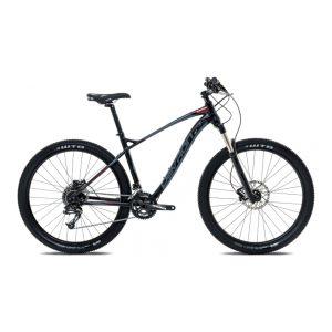 Bicicleta MTB Devron