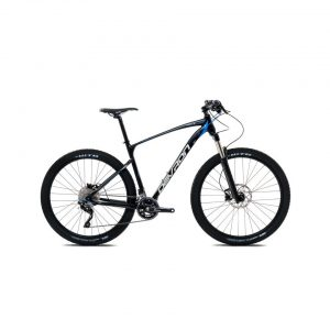 Mountain bike Devron Men Riddle R6