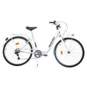 City bike Aurelia