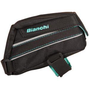 Bianchi bike bag